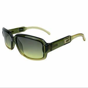 GUCCI Rare Vintage Sunglasses